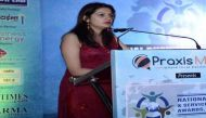 कांग्रेस: संघ से जुड़े संगठन असम से करा रहे हैं लड़कियों की तस्करी