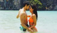 Baar Baar Dekho: The theatrical trailer of Katrina Kaif - Sidharth Malhotra film out on 3 August