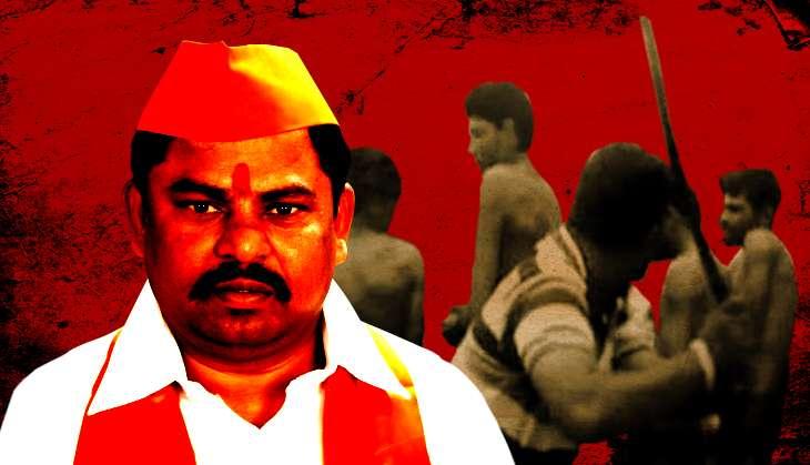 We can kill or get killed for the sake of Gau Mata: BJP MLA Raja Singh