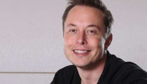 Elon Musk likely to announce Tesla Motors & SolarCity merger. Here's what the $2.8 billion deal means
