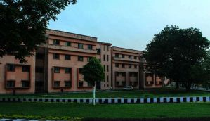 IIT seats may go up to 1 lakh by 2020; eyeing engineering in the future?