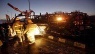 काबुल में सेना की गाड़ी में ब्लास्ट, दो लोगों की मौत