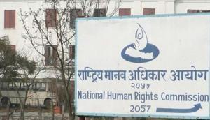 Kerala NEET shocker: NHRC issues notice to CBSE chairman