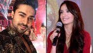 What's the Nora Fatehi - Salman Yusuff Khan controversy in Jhalak Dikhhla Jaa 9?