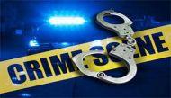 यूपी में कानून व्यवस्था की नाकामी और पुलिस विभाग का राजनीतिकरण