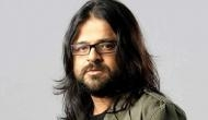 Pritam talks about collaborating with Diplo for 'Phurrr'