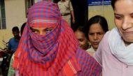बिहार: फर्जी टॉपर रूबी राय को मिली जमानत