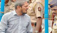 मुंबई बम धमाका: संजय दत्त के दोस्त युसूफ नलवाला की याचिका सुप्रीम कोर्ट में खारिज