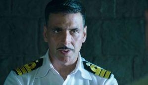 Rustom: Women will love it though men may not watch it again , says Akshay Kumar