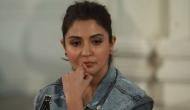 Has Virat Kohli co-produced Phillauri? Anushka Sharma clears the air