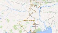 पश्चिम बंगाल नहीं बंगाल कहिए, राज्य का नाम बदलने का प्रस्ताव पारित