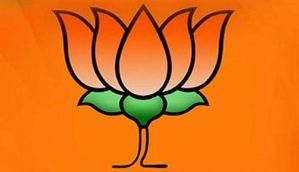 Gujarat Dalit Atrocities: BJP Dalit leader Babu Pandvadra resigns along with 200 supporters