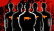 दादरी की पुनरावृत्ति: गोकशी के आरोप में भीड़ ने किया मुस्लिम परिवार पर हमला