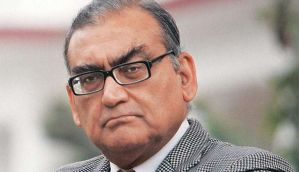 Justice Katju targets MNS; calls Bal Thackeray & Raj Thackeray 'shameless'