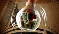 टाटा डोकोमो मामलाः विदेशी निवेशकों नाराज कर सकती है सरकार की नीति