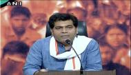 Bulandshahr gangrape: BJP wants CBI to take over probe