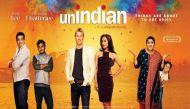 ब्रेट ली की फिल्म 'अनइंडियन' से हटाया गया न्यूड सीन