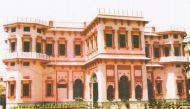 बिहार: फर्जी टॉपर घोटाले में सांइस टॉपर राहुल कुमार गिरफ्तार