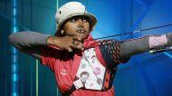 Rio 2016: Archers Deepika Kumari and Bombayla Devi lose in pre-quarters