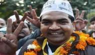Kapil Mishra: Kejriwal doing 'Jinnah politics', AAP should rename itself 'Muslim League'