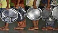 17 children died of malnutrition in Maharashtra's Palghar: Shiv Sena leader