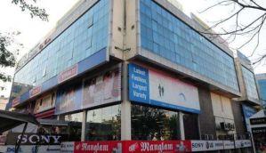 मध्य प्रदेश: प्रेस के प्रेशर में फैला रियल एस्टेट का धंधा