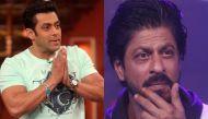 Salman Khan, Ranveer Singh promote Akshay Kumar's Rustom. Will Shah Rukh Khan join in?