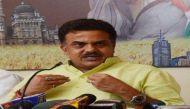 कांग्रेस के नेता संजय निरुपम ने सर्जिकल स्ट्राइक को बताया फर्जी
