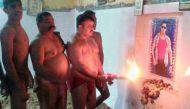वीडियो: कानपुर के चंदू अखाड़़े में पहलवानों की प्रेरणा बने भगवान 'सुल्तान'