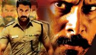 It's official: Vikram and Singham director Hari to team up again for Saamy 2