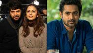 Kerala Box Office Round up: White tanks while Anuraga Karikkin Vellam makes a comeback
