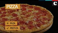 Domino's turn vegetarian with Sinhgara atta pizza & sabudana crispies for Navratri 2016