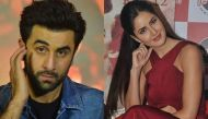 Ranbir Kapoor's Ae Dil Hai Mushkil trailer out with Katrina Kaif's Baar Baar Dekho