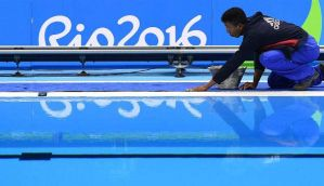 Why Brazil's post-Olympics hangover will hit so hard