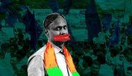 मौजूदा एनडीए सरकार में एक दलित नेता होने के क्या मायने हैं?