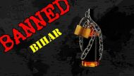 जान लीजिए 'पूर्ण शराबबंदी' की चाह में नीतीश कुमार ने किस 'काले कानून' को जन्म दिया है