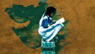 गुजरात की नई आरक्षण नीति को हाईकोर्ट ने किया खारिज