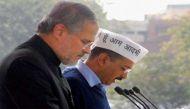 दिल्ली: 'जंग' की नई जमीन, केजरीवाल सरकार के डेढ़ साल के फैसलों की फाइल तलब