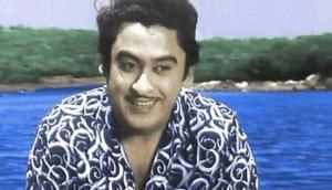 Kishore da is always missed: Lata Mangeshkar on his birth anniversary