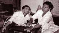 वीडियो: किशोर कुमार के जन्मदिन पर देखिए किशोर कुमार की कुछ अनोखी अदाएं