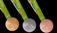 ओलंपिक में खिलाड़ियों की संख्या तो बढ़ी लेकिन बजट घट गया