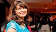 Sunanda Pushkar death case: 'I have no wish to live,' Sunanda Pushkar wrote in her last mail to husband Shashi Tharoor