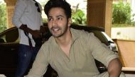 Collections of Dishoom, Sultan and Kabali were affected by piracy, says Varun Dhawan