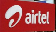 एयरटेल से पाइए 1199 रुपये में अनलिमिटेड कॉल और इंटरनेट की सुविधा