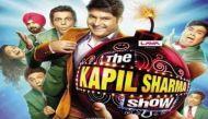 'द कपिल शर्मा शो' का राइटर हत्या के आरोप में गिरफ्तार