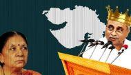 कौन हैं गुजरात के अगले मुख्यमंत्री की दौड़ में आगे चल रहे नितिन पटेल?