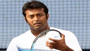 It has been a difficult outing for India at Rio Olympics: Leander Paes