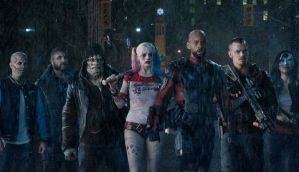 Suicide Squad review: it's ridiculously fun, but not quite everything we expected