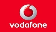 Jio से जंग में Vodafone का रोजाना 4.5GB डाटा ऑफर