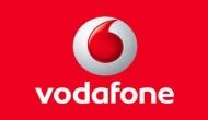 Jio के बाद Vodafone ने भी कहा हैप्पी न्यू ईयर, दिया सस्ता-धमाकेदार ऑफर